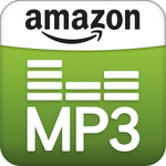Awesome: Amazon MP3 Now Matches Your Imported Music To Its Own Library And Gives You 256Kbps Versions, Plus A Lot More