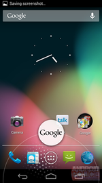 [Weekend Poll] Are You Happy With The Improvements Made In Jelly Bean?