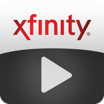 "XFINITY TV Player App Updated To Support The Nexus 7, Promises A 7"" UI Soon Enough"