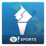 Yahoo! Sports Beyond Gold 2012 Provides Mobile Olympics Coverage, Just Like You'd Expect