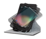 More Leaked Nexus 7 Accessories Surface, Including A Rotating Stand Case, Bluetooth Keyboard Case And More