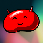 New Jelly Bean (JRO03H) Binaries Up For Nexus S/4G, Motorola Xoom Wi-Fi, And Verizon, GSM Galaxy Nexus