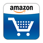 Amazon Mobile Android App Updated To Version 2.0 - Shop By Department Added, Major Performance Enhancements