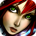 [New Game] MEGATROID Boasts Old-School Gameplay And 3D Visuals - Just Don't Call Her Samus