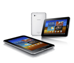 [Updated] T-Mobile's Samsung Galaxy Tab 7.0 Plus Set To Get ICS Via Kies Beginning On August 14th
