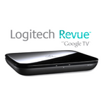 Software Root Now Available For Logitech Revue, But It's Not For The Faint Of Heart
