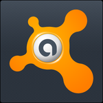 Avast! Mobile Security App Updated To Version 2, Now Includes Anti-Theft Web Portal And More