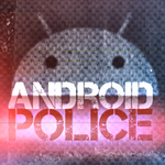 Now It's Even Easier To Find Us On Google+: Say Hello To Google.com/+AndroidPolice