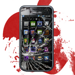 Behind Closed Doors: Jurors Describe The Deliberation Process In The Samsung v. Apple Trial