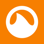 Official Grooveshark App Makes Its Way Back Into The Play Store