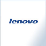 [IFA 2012] Lenovo Announces A Trio Of Android-Powered Ideatab Tablets: The Keyboard-Packing S2110, Ultra-Portable A2107, And Affordable A2109