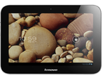 Lenovo Quietly Launches IdeaTab A2109 At Best Buy, Offers Nine Inches Of Tegra 3 For $300