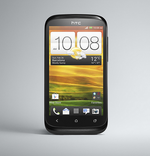 [IFA 2012] HTC Unveils The Desire X, An Uncompromising Yet 'Affordable' Mid-Range Phone