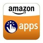 Amazon Appstore Finally Ditches U.S. Exclusivity, Now Available In The UK, Germany, France, Italy, And Spain