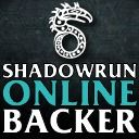 Shadowrun Online Hits $559k On Kickstarter, Coming to Android, Ouya, And Other Platforms May 2013