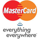 MasterCard Partners With Everything Everywhere In The UK To Offer Mobile Payments