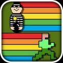 [New Game] Activision Anthology Combines 8-Bit Nostalgia, Impressive Presentation, And In-App Payments