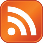 AppFeed.net Automates Update And Sale Notifications Via RSS, Indulges Your App ADD