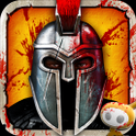 [New Game] Glu Mobile Returns To Ancient Rome With Blood & Glory: Legend