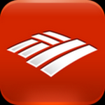 Bank Of America App Updated With Mobile Check Deposit And Universal Transfers