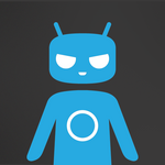 Here Is The CyanogenMod 10 Boot Animation - Clean, Gorgeous, And Done Exactly Right [Video]