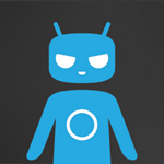 CyanogenMod 9 Is Coming To The HTC EVO 3D (GSM), Nightlies Now Available