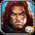 [New Game] Eternity Warriors 2 From Glu Mobile Lets You Dungeon Crawl To Your Meaty, Grizzled Heart's Content