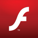 Modaco's Flash Downloader Does What Adobe Won't - Makes Side-Loading Flash Player A Snap