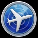 Mobiata's FlightTrack App Goes Free, And It's Prettier Than A Pan Am Stewardess