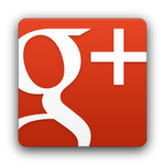Google+ App Updated To 3.1.1: Now You Can Join Hangouts On Air From Mobile, Other Less Cool Features Added Too