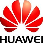 [CES 2013] Huawei Unveils Its New Flagship Ascend D2, With 5-inch 1080p Screen, 13MP Camera, And 3000mAh Battery