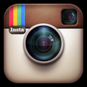 Instagram 3.0 Update Adds Geotag Photo Maps, Longer Descriptions, And Interface Tweaks