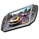"ARCHOS Looks To 'Revolutionize' Android Gaming With The GamePad – A 7"" Tablet With Built-In Controls"