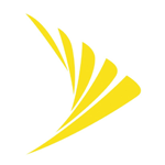 Sprint Continues To Build LTE Network, Lights Up 4G In Four New Cities