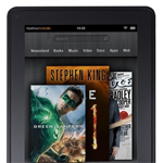 Amazon Announces Best-Selling Kindle Fire 'Sold Out' Ahead Of September 6th Press Conference