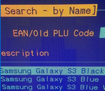 """Is A Black Version Of The Galaxy S III On The Way? This Leak From Carphone Warehouse Points To """"Probably"""""""