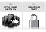 [Updated: Initial Device List] Motorola Finally Releases Bootloader Unlock Tool, Dubbed 'Unlock My Device'
