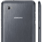 Samsung Releases Kernel Source Code For T-Mobile's Galaxy Note And Galaxy Tab 7.0 Plus With ICS