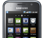 Jury Awards Samsung $0 In Damages, Finds Apple Not Infringing On Any Patents