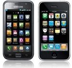 Apple Claims 2 Million Lost Device Sales, Judge Koh Removes Three Samsung Devices From Trial