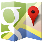 [Updated] Google Maps Update 6.11.1 Adds Biking Navigation, Appears To Resolve Boot Issues On HTC Phones