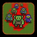 [New Game] Orc Genocide Combines Tower Defense And Multiplayer Strategy, Kills More Orcs Than Aragorn
