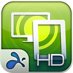 Splashtop 2 HD Arrives In The Play Store, Is Free For A Limited Time