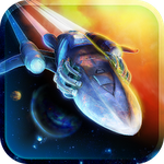 [New Game] Star Splitter Is An Impressive Looking Space Shooter, Kinda Reminds You Of Starcraft