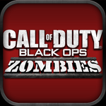 [New Game] Call of Duty: Black Ops Zombies Now Available, But It's Exclusive To Certain Sony Xperia Devices For The First 30 Days