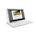 ARCHOS Announces The 101 XS Tablet With Magnetic 'Coverboard' Keyboard Case For $400