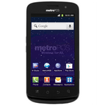 MetroPCS Intros Coolpad's First Handset In The US: The $99 Quattro 4G