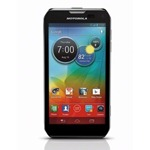 Sprint Photon Q Pre-Orders Begin Today; Will Be Available In Stores On August 19th For $199