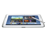 Samsung Officially Announces The Galaxy Note 10.1 For The U.S., Available August 16th Starting At $499