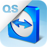 TeamViewer Releases QuickSupport For Android – Remotely Control Your Samsung Device From Mac, Windows, Or Linux